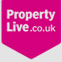 Find properties for sale and homes to rent on PropertyLive.co.uk